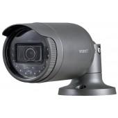 Samsung / Hanwha LNO6010R 2 Megapixel Network IR Bullet Camera
