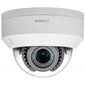 Samsung / Hanwha LNV6070R 2 Megapixel Network IR Dome Camera