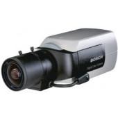 Bosch LTC043550 Dinion DSP Camera Colour