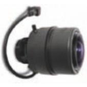 Bosch LVF5003NS3813 SR Megapixel Lens