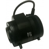 Bosch LVF5005CS0940 Varifocal SR Megapixel Lens