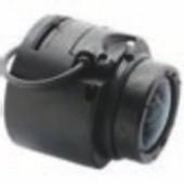 Bosch LVF5005CS4109 SR Megapixel Lens