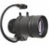 Bosch LVF5005NS1250 Megapixel Lens