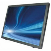 "Yashigami MC17GFL 17"" LED LCD Monitor"