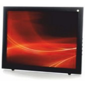 "Yashigami MC19GFL 19"" LED LCD Monitor"