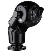 Bosch MIC550ALB28P MIC Series 550 Camera