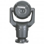 Bosch MIC7230B5 MIC IP Starlight 7000 HD Camera