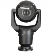 Bosch MIC7502Z30B MIC IP starlight 7000i Camera