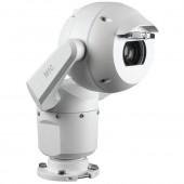 Bosch MIC7502Z30W MIC IP starlight 7000i Camera