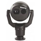 Bosch MIC9502Z30BQS MIC IP fusion 9000i Thermal Camera