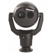 Bosch MIC9502Z30BVS MIC IP fusion 9000i Thermal Camera
