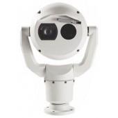 Bosch MIC9502Z30WVF MIC IP fusion 9000i Thermal Camera