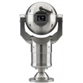 Bosch MIC400STSCW13518P MIC Series 400 Stainless Steel