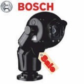 Bosch MIC550ALB36P MIC Series 550