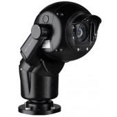 Bosch MIC550CLB36P MIC Series 550 Classic Camera