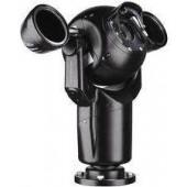 Bosch MIC550IRB36P MIC Series 550 IR Camera