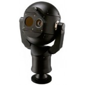 Bosch MIC612HIALB36P MIC Series 612 Thermal Camera
