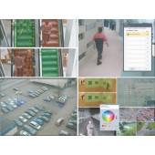 Bosch MVCFIVA4ENC2 IVA Licence