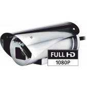 Videotec MVXHD2F0WFZ01A High-Spec Ex-Proof HD Camera in a Compact Design