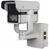 Bosch NAI90022AAA DINION IP Imager 9000 HD Camera