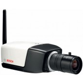 Bosch NBC255W IP 200 Series Camera