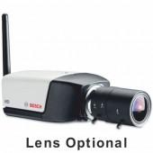 Bosch NBC265W IP 200 Series Camera