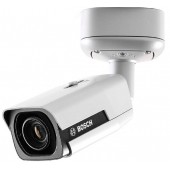 Bosch NBE4502AL Bullet 2MP 2.8-12mm auto IP67 IK10 Camera