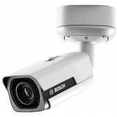 Bosch NBE6502AL Bullet 2MP HDR 2.8-12mm auto IP67 IK10 Camera