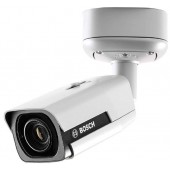 Bosch NBE5503AL Bullet 5MP HDR 2.7-12mm auto IP67 IK10 Camera
