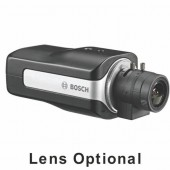 Bosch NBN50051V3 DINION IP 5000 HD Camera
