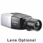 Bosch NBN63013B Dinion IP 6000 HD Camera