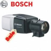 Bosch NBN71013B Dinion IP Starlight 7000 HD Camera