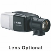 Bosch NBN71013BA Dinion IP starlight 7000 HD Camera