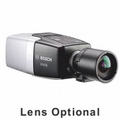 Bosch NBN73013BA Dinion IP 7000 HD Camera