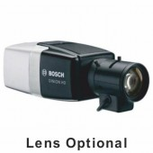 Bosch NBN733VIP Dinion HD IP Camera