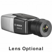 Bosch NBN80122CA DINION IP Ultra 8000 MP Camera
