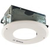 Bosch NDAFMTDOME Flexidome Accessory