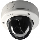 Bosch NDC455V0912IP Flexidome VR H.264 IP Indoor/Outdoor