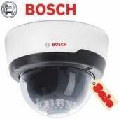Bosch NDC255P IP Dome Camera 200 Series