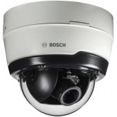 Bosch NDE4502A FLEXIDOME IP outdoor 4000i