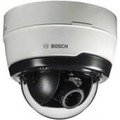 Bosch NDE5503A FLEXIDOME IP outdoor 5000i
