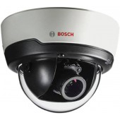 Bosch NDI4502A FLEXIDOME IP indoor 4000i