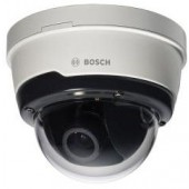 Bosch NDI50022V3 FLEXIDOME outdoor 5000 IP Camera