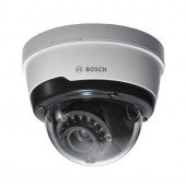 Bosch NDN265PIO IP Dome Camera 200 Series