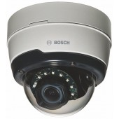 Bosch NDN41012V3 Flexidome IP Outdoor 4000 HD Camera
