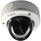 Bosch NDN498V0612IPS Flexidome VR H.264 IP Day/Night
