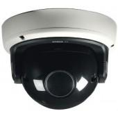 Bosch NDN832V09P Flexidome RD 1080P HD IP Day/Night Camera