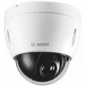 Bosch NEZ4112PPCW4 Autodome IP 4000 HD Camera