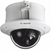 Bosch NEZ4212CPCW4 Autodome IP 4000 HD Camera