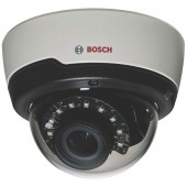 Bosch NIN50051A3 Flexidome IP Indoor 5000 Camera